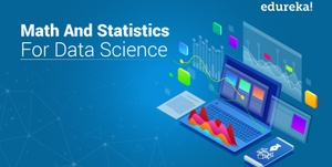 Data science tutorial Tutorials and Insights: Page 2 | Codementor