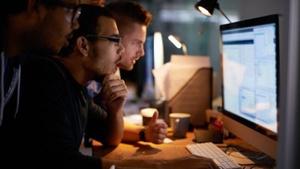 Best Text Editor? Atom vs Sublime vs Visual Studio Code vs Vim