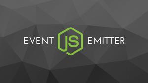 Demystifying Asynchronous Programming Part 2: Node.js EventEmitter