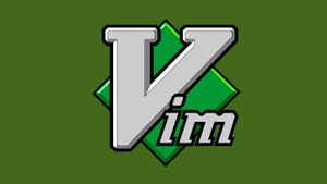 VimLeaning: How to Create a Custom Vim Color Scheme