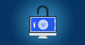 7 Tips to Improve WordPress Security