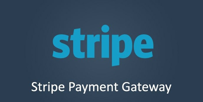 How to integrate stripe payment gateway in asp net MVC