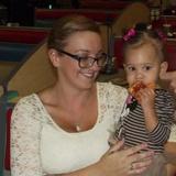 Kristie M. - Seeking Work in Nicholasville