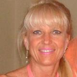Janine C. - Seeking Work in Lisbon
