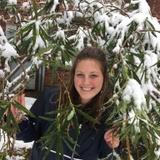 Sarah Bresee      - Seeking Work in Hammond