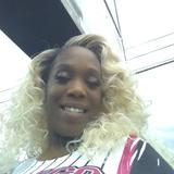 Rafia M. - Seeking Work in Montgomery