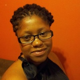 Elna C. - Seeking Work in Brooklyn