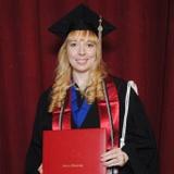 Jennifer B. - Seeking Work in Cedar Lake