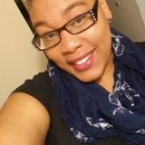Loretta M. - Seeking Work in DeKalb