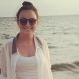 Kathleen H. - Seeking Work in Sandy Hook