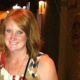 Katie M. - Seeking Work in Tucson