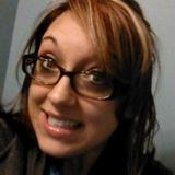 Ashley H. - Seeking Work in North Ridgeville