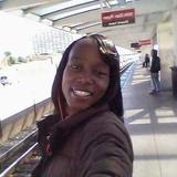 Latisha T. - Seeking Work in Chicago