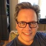 David M. - Seeking Work in Prairieville
