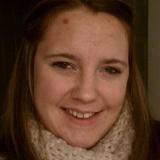 KayLyne M. - Seeking Work in Litlleton