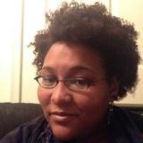 Stefanie D. - Seeking Work in San Diego