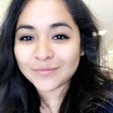 Yareli Tarelo     - Seeking Work in Menlo Park