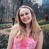 Kate D. - Seeking Work in Garden City
