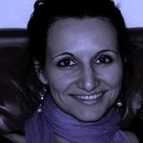 Iva M. - Seeking Work in Marietta