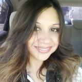 Sara C. - Seeking Work in Fresno