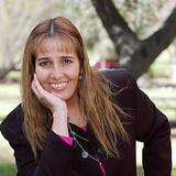 Andrea Angel  F. - Seeking Work in Half Moon Bay