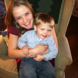 Sarah C. - Seeking Work in Fitchburg
