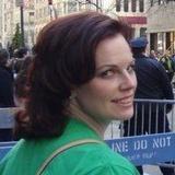 Kristi T. - Seeking Work in Richmond