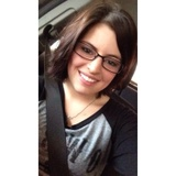Makena R. - Seeking Work in Indianapolis