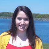 Kelsey H. - Seeking Work in Hanover