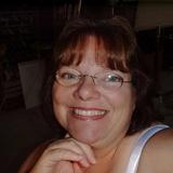 Julie J. - Seeking Work in Canby