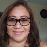 Laura C. - Seeking Work in Bensenville