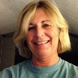 Catherine T. - Seeking Work in Wilmington