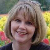 Janet W. - Seeking Work in Gresham