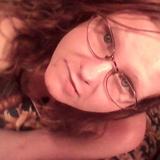 Shelby Dixon     - Seeking Work in Bakersfield