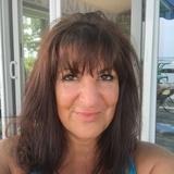 Lucille M. - Seeking Work in Rye