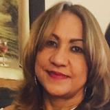 Doris M. - Seeking Work in Paramus