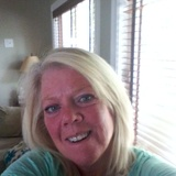 Paula G. - Seeking Work in Norwood