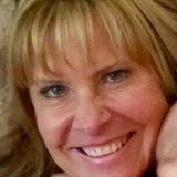 Chauna  M. - Seeking Work in Prescott Valley