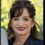 Donna M. - Seeking Work in Odenton