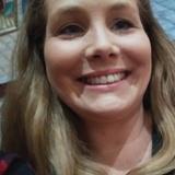Briana B. - Seeking Work in Sierra Vista