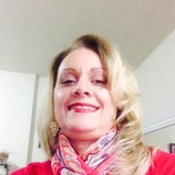 Helia F. - Seeking Work in Silver Spring
