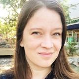 Brenda Smith     - Seeking Work in Palm Springs