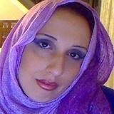 Samira C. - Seeking Work in East Elmhurst