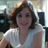 Chrissy M. - Seeking Work in Watertown
