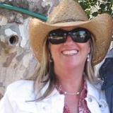 Susie G. - Seeking Work in Huntington Beach