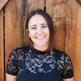 Adeline S. - Seeking Work in Culver City