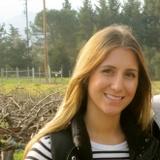 Chelsey E. - Seeking Work in Tempe