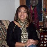 Marta S. - Seeking Work in Everett