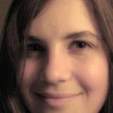 Karen V. - Seeking Work in Pasadena