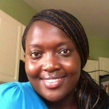 Agnes A. - Seeking Work in Chatham